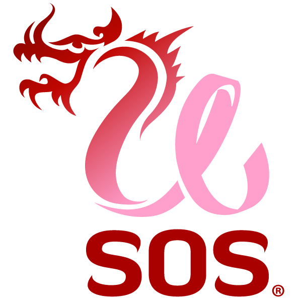 Team-SOS-New-Logo-Square
